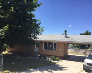 6180 S Red Fox Cir, Taylorsville image