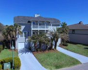 322 Deer Point Dr, Gulf Breeze image