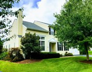 618 Crosshill Road, Royersford image