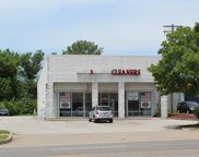 2855 North Highway 67, Florissant image