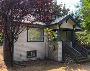 1003 S 124th St, Seattle image