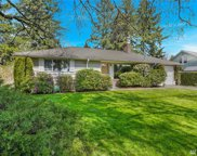 1034 SW 116th St, Seattle image