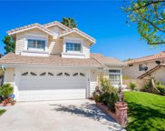 27610 KEVIN Place, Saugus image