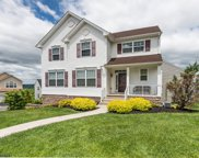 257 WINDING HILL DR, Mount Olive Twp. image