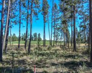 56664 Little River Ct, Bend, OR image