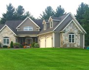 18 Harvest Hill Drive, Somers image