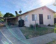 3426 E Hamilton, Fresno image