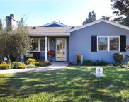6214     Rowland Ave, Temple City image