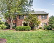 5801 Dunraven Ct, Louisville image
