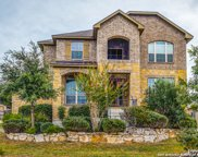 10439 Valle Alto, Helotes image