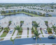 9216 Calle Arragon AVE Unit 203, Fort Myers image