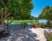 8419 E Del Camino Drive, Scottsdale image