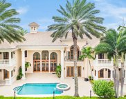 12 Saint George Place, Palm Beach Gardens image