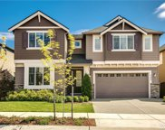 21603 36TH Dr SE, Bothell image