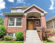 4544 North Knox Avenue, Chicago image