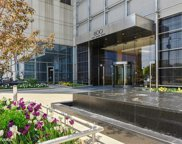 600 North Lake Shore Drive Unit 4308, Chicago image