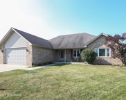 342 Quincy Court, Romeoville image