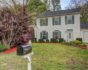 2040  Chapel Creek Road, Concord image