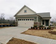 1026  Kirby Drive Unit #153, Fort Mill image