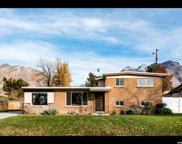 7277 S 2780  E, Cottonwood Heights image
