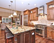 5125  Pansley Drive, Charlotte image