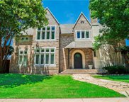 5009 Charles Place, Plano image