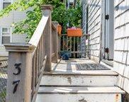 37 Kendall St., Brookline image