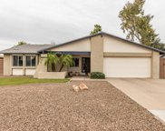 1804 W Summit Place, Chandler image