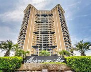 9650 Shore Dr. Unit 210, Myrtle Beach image