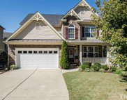 304 Long Bottom Trail, Holly Springs image