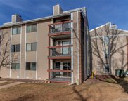 2740 W 86th Avenue Unit 179, Westminster image