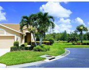 14981 Hickory Greens CT, Fort Myers image