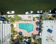 1160 N Federal Hwy Unit 423, Fort Lauderdale image