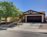 750 Willow Avenue, Henderson image