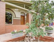 2560 River Drive, Denver image