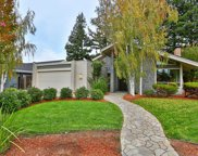 1052 Tuscany Pl, Cupertino image
