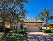 8339 Provencia CT, Fort Myers image