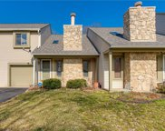 2450 Spring Hill  Court, Indianapolis image