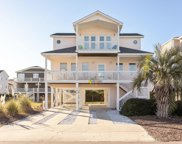 107 By The Sea Drive, Holden Beach image