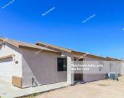 5335 Fairland Park, Tucson image
