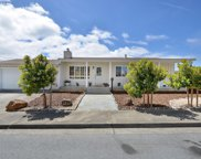 2391 Evergreen Dr, San Bruno image