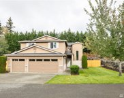 27554 212th Place SE, Maple Valley image
