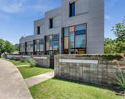 502 55th St Unit 2, Austin image