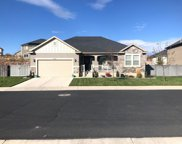 9131 N Waterford Ln, Eagle Mountain image