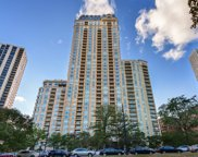 2550 North Lakeview Avenue Unit N1403-4, Chicago image