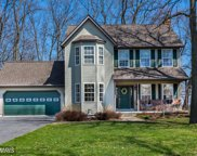 2833 BROUGHAM COURT, Manchester image