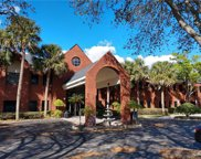 2500 W Lake Mary Boulevard Unit 214, Lake Mary image