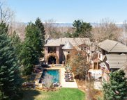 850 E Radcliff Avenue, Cherry Hills Village image