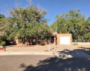 5704 Lane Court NW, Albuquerque image