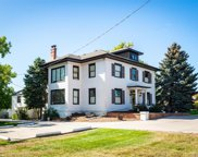 4080 W Bowles Avenue, Littleton image
